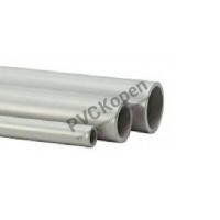 C-PVC buis leiding