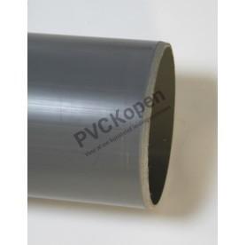 Ongebruikt Buis 500mm sn2 lengte 100cm Prijs per lengte a 1mtr - PVCkopen.nl IR-12