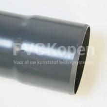 KIWA Drukbuis PN 8, 10, 12.5 en 16 bar - PVCkopen.nl