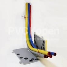 Beschermingsbuizen - PVCkopen.nl