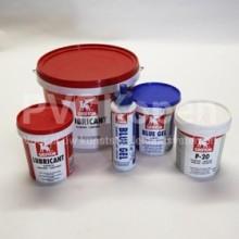 Glijmiddel van Griffon - PVCkopen.nl