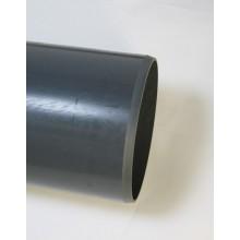 PVC drukbuis meterstukken