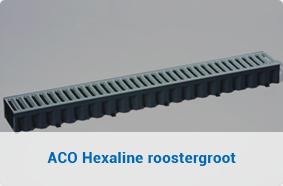 ACO Hexaline roostergroot.png